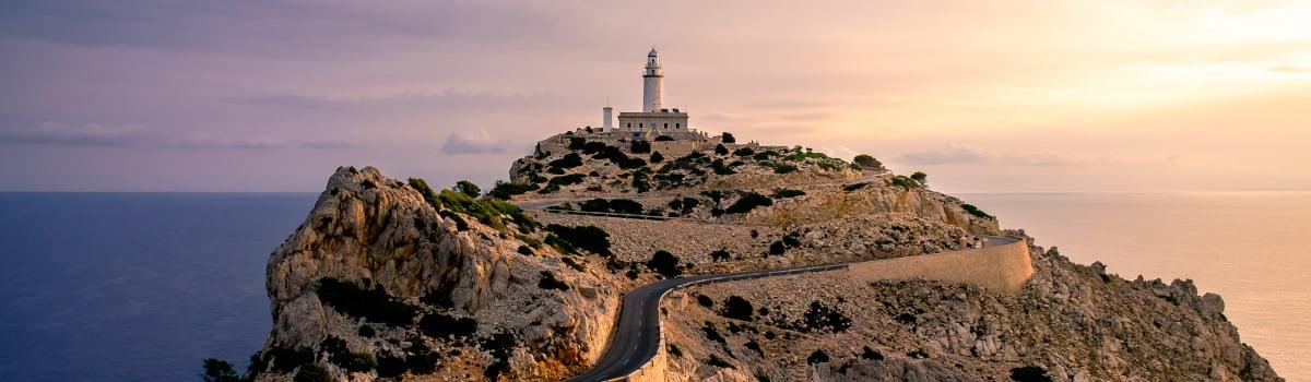 Engel & Völkers Mallorca - shutterstock_538897075