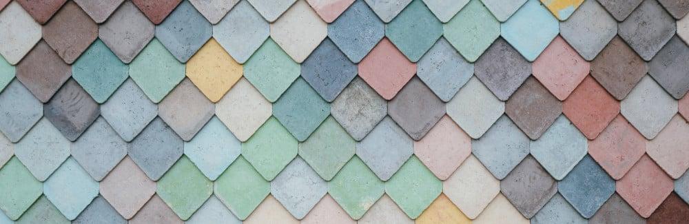 color palette_cut